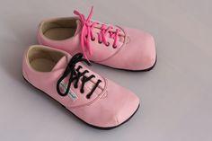 Linki Pinky | Ahinsa Shoes : barefoot obuv | 100% vegan | etická výroba