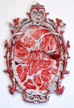 Cool Stuff We Like Here @ LeMaitreD.com ------- << Original Comment >> ------- Victoria Reynolds