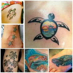 1000 images about tattoos on pinterest dolphins tattoo for Tropical themed tattoos