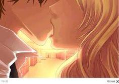 Resultado de imagem para imagens de amor doce ken