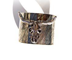 a sneak peak at Ouroboros Designs #SS15 before it hits stores - OuroborosDesigns.com #fashion #jewelry #boho #bohemian #bohojewelry #bohemianprincess #moderngypsy #gypsysoul #modernhippie #couturehippie #steerskull #handcraftedjewelry #madeinLosAngeles #madeinCalifornia #madeinUSA #madeinAmerica