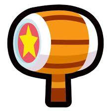 Image Result For Kirby Dedede Hammer