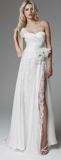 These lovely Designer wedding gowns are from the 2013 Bridal Collection from Wedding Dress Cake, Amazing Wedding Dress, Wedding Attire, Wedding Dresses, Bridal Collection, Dress Collection, Designer Wedding Gowns, Beautiful Gowns, The Dress