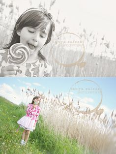 Lollipop ... tanya zaleski photocreations- Montreal's South Shore child photographer