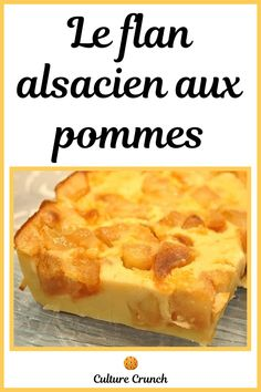 Alsace, Gluten Free Recipes, Pancakes, Pineapple, Sweets, Baking, Fruit, Lorraine, Inspiration