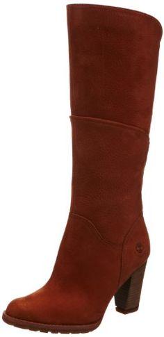 27e854992cc 36 Best Narrow Calf Boots images