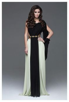 26 Beautiful Evening Dresses With Asian Inspiration find more women fashion ideas on www.misspool.com