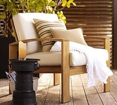 18 best s house outdoor images decks dining chairs gardens rh pinterest com