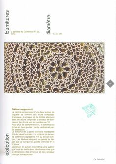 "Photo from album ""Frivolite(ФРИВОЛИТЕ)"" on Yandex. Tatting, Outdoor Blanket, Tapestry, Album, Blog, Yandex Disk, Needle Tatting Patterns, Journals, Crocheting"
