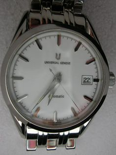 Vintage Watches For Sale, Watch Sale, Omega Watch, Accessories, Watch, Watches, Jewelry Accessories