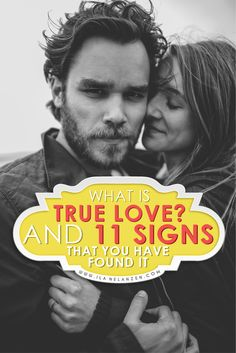What is true love all about? Everyone wants to know what true love is, and many…