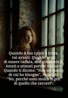 I Am Sorry, Do It Right, Favorite Quotes, Affirmations, Wisdom, Love, Feelings, Words, Italian Quotes