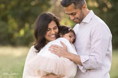 Sweet Snuggles | Bay Area Family Photographer | Bethany Mattioli Photography