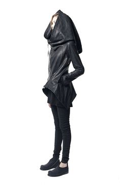 The most beautiful leather jacket ever… and soon out of stock 139DEC - Кожаная Куртка LC501 http://baddesign139.com
