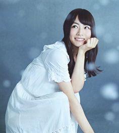 Asian, People, Yukata, Kimono, Album, Girls, Kimonos, People Illustration, Folk