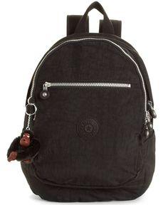 a937a2bb4 Kipling Challenger II Backpack & Reviews - Handbags & Accessories - Macy's
