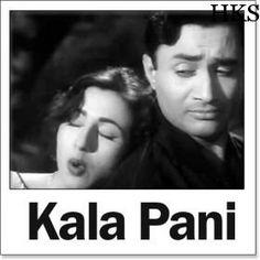 Old Bollywood Songs Latest Movies Actors Karaoke Tracks