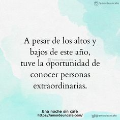 Positive Phrases, Motivational Phrases, Inspirational Quotes, Words Quotes, Life Quotes, Sayings, Quotes En Espanol, Love Post, Joy Of Life