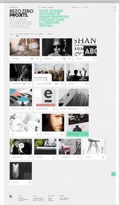 #web #ui #design