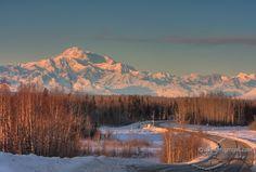 Klawock, Alaska | wpid3445 Talkeetna 8249 50 51 Edit Alaskan Roads