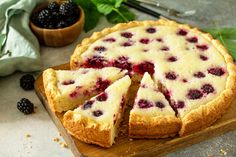 Food Porn, Pie, Blackberry Cake, Desserts, Summer Fruit, Cake Ingredients, Poor Mans Recipes, Blackberries, Apple Tea Cake