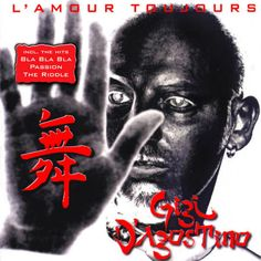 Gigi d'Agostino - L'amour Toujours [AAC M4A] (2000) Download: http://dwntoxix.blogspot.cl/2016/06/gigi-dagostino-lamour-toujours-aac-m4a_23.html