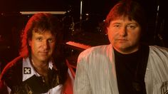 Greg Lake on Keith Emerson: 'Music Was His Life' | Rolling Stone
