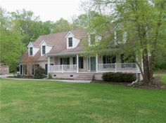26 best homes for sale great bridge high school district of rh pinterest com