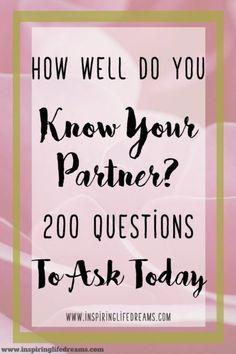 200 questions