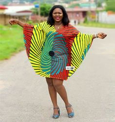 Style inspiration, modern bubu, Ankara print always on point. 👉Same print ava. from Diyanu African Fashion Ankara, Latest African Fashion Dresses, African Print Fashion, Africa Fashion, Short African Dresses, African Print Dresses, Africa Dress, African Traditional Dresses, African Attire