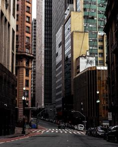 São Paulo - Brasil photo:Alexandre Amaro  #sãopaulo #brazil #brasil #sao #paulo #são #san #sanpaolo