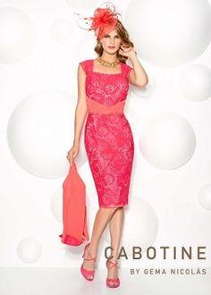 5006804 c52, Cabotine