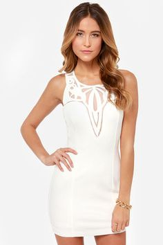 http://www.lulus.com/products/the-real-deluxe-ivory-dress/137930.html
