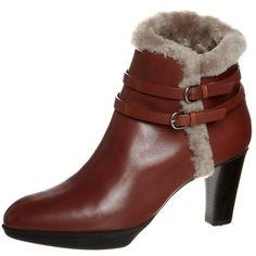 Fratelli Rossetti Boots... #DesignerShoes... #LadiesStylish