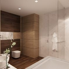 Apartment in Trilogy was designed by Russian architect Alexandra Fedorova Images by Alexandra Fedorova Related PostsApartment in Alexander Nevsky street by Alexandra FedorovaApartment in Novgorod by Alexandra FedorovaApartment in Mozhaisk by Alexandra FedorovaApartment in Leninsky prospekt by Alexandra FedorovaApartment in Zelenograd by Alexandra FedorovaApartment in Mirax park by Alexandra FedorovaApartment for musician by Alexandra FedorovaApartment …