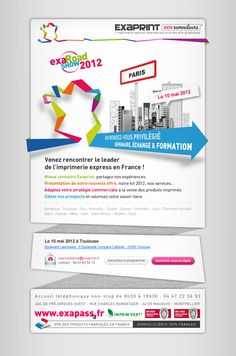caconcept-alexis-cretin-graphiste-montpellier-actualites-creation-exaprint-exapass-communication-exaroadshow-5