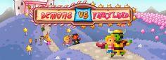Juegos y Apps para iPhone con Descuento y GRATIS (16 Mayo)