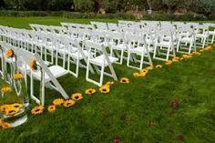 Image result for sunflower wedding groom