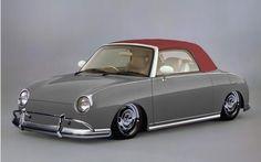 Google Image Result for http://i89.photobucket.com/albums/k210/spademallard/1989_Nissan_Figaro_concept_01chop-1.jpg