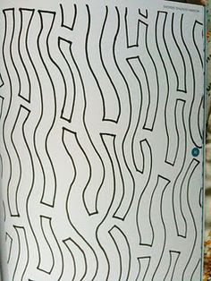 """from the book """"modern quilting designs"""" by Bethany Pease"""
