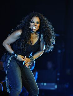 Number Ones Tour, Portsmouth | JANET Vault | Janet Jackson Photo Gallery