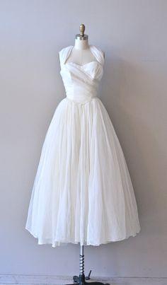 SALE 25% OFF... Inanna chiffon wedding dress by DearGolden