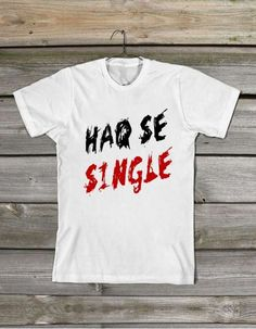 84c5af0eb41c Haq Se Single Printed Graphic T-shirt online at TrendsMod for men.  Exclusive store