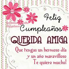 Happy Birthday Dear Grandma happy birthday happy birthday wishes happy birthday quotes happy birthday images happy birthday pictures birthday grandmother quotes happy birthday grandma quotes Happy Birthday Grandma Quotes, Happy Birthday Dear, Grandma Birthday, Happy Birthday Pictures, Happy Birthday Quotes, Birthday Messages, Happy Birthday Cards, Birthday Greetings, Spanish Birthday Wishes