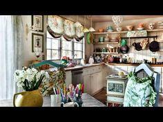 20 DIY Shabby Chic Decor Ideas DIYReady.com   Easy DIY Crafts, Fun Projects, & DIY Craft Ideas For Kids & Adults