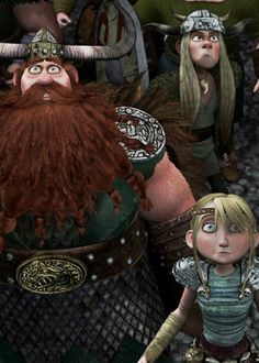 Suffering Scallops I love Dreamworks! Httyd, Hiccup And Toothless, Hiccup And Astrid, Dreamworks Movies, Dreamworks Dragons, Dragon Rider, Viking Art, Night Fury, Training