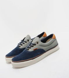 Vans Era 59 California