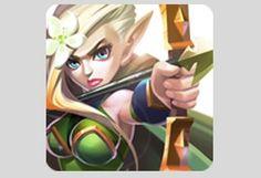 http://apktonic.com/magic-rush-heroes-apk-free-download/