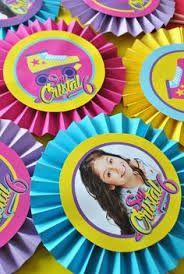 Resultado de imagen para cumpleaños de niña en quinchos decoracion