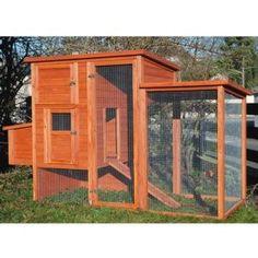 12 meilleures images du tableau Fabriquer cage Rongeurs   Animaux ... 30493b9daf4f